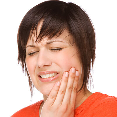 Image result for tooth pain