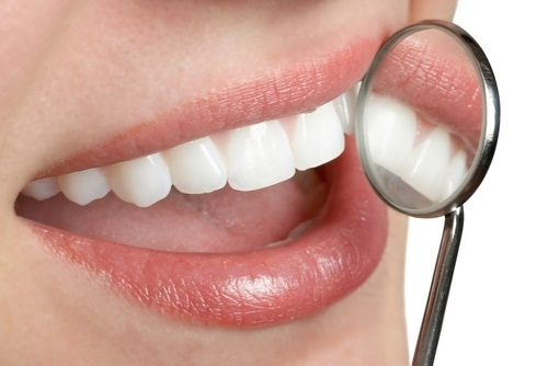 Common Oral Health Problems and How to Avoid Them