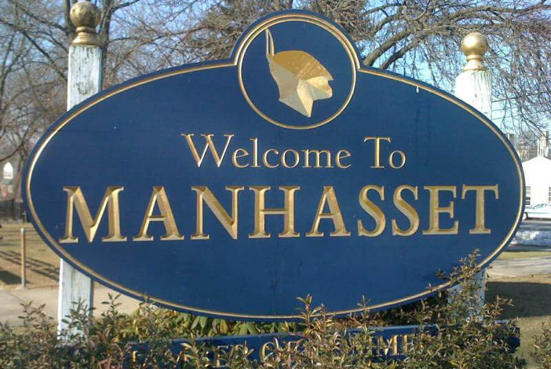 Manhasset dentist