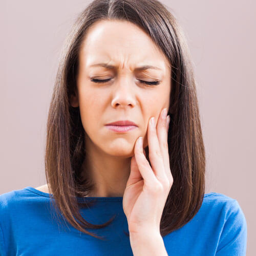 Potential Causes of Toothaches