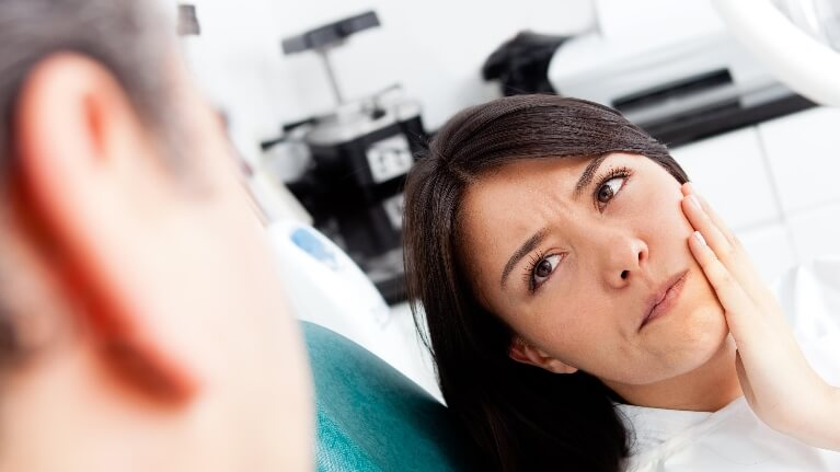 3 WAYS TO PREPARE FOR YOUR ROOT CANAL THERAPY